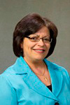 Photo of Margarita Ortiz