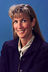 Photo of Michelle Fisk