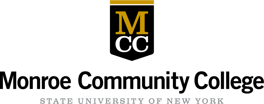 logos tagline mcc brand toolkit monroe community college