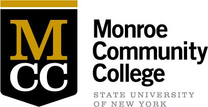 Logos & Tagline | MCC Brand Toolkit | Monroe Community College