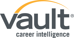 Vault Career Library