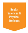 Health Sciences & Physical Wellness