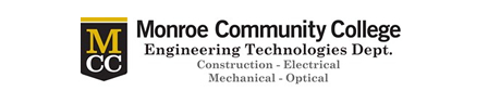 Engineering Technologies Department at Monroe Community College