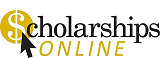 View available scholarships online