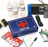 General Emergency Preparedness Video Part 1