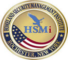 Image of HSMI coin with HSMI Logo