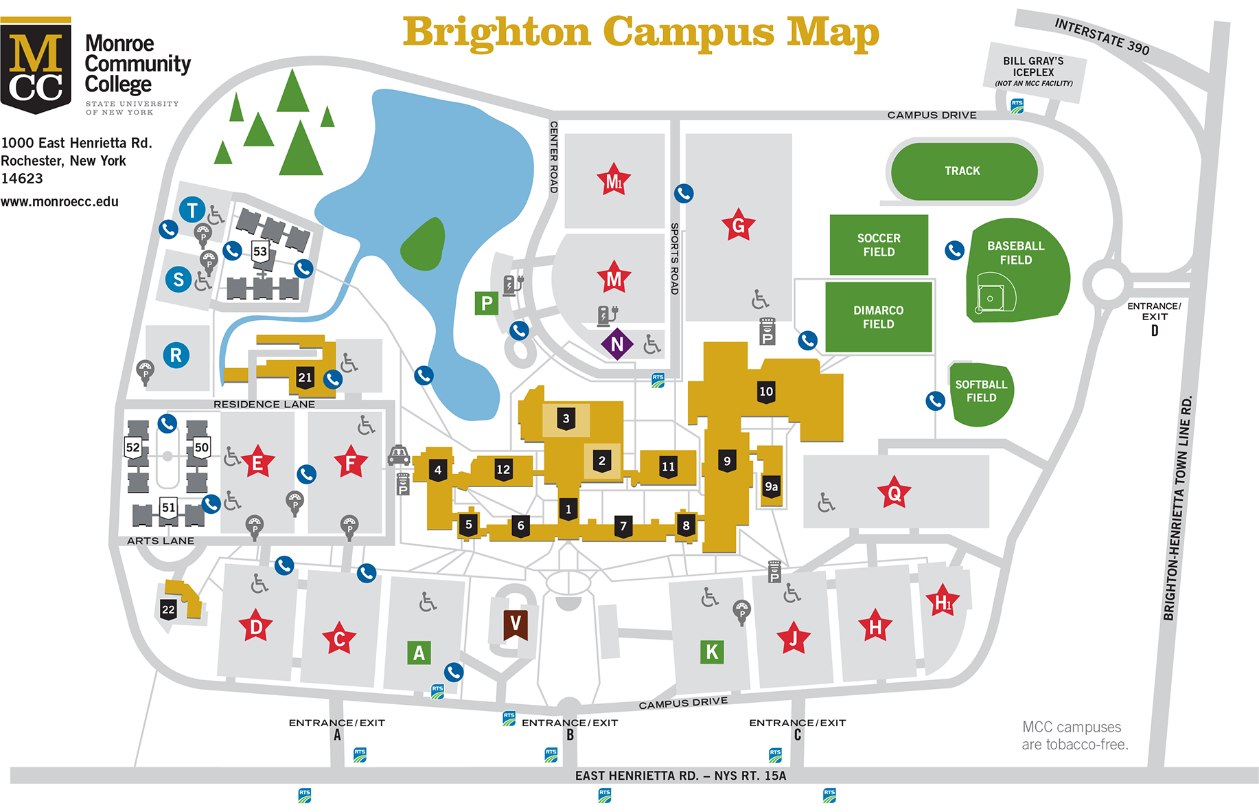 Brighton Campus | About MCC | Monroe Community College on custom map directions, basic map directions, teacher giving directions, google search, maps get directions, route planning software, yahoo! maps, web mapping, bing maps platform, maps used in foe, bing maps, get walking directions, print maps with directions, satellite map images with missing or unclear data, maps north ogden, asheville nc map directions, nokia maps, google latitude, maps live of my house, easy road map directions, driving directions, cardinal directions, mapquest directions, maps google maps, maps distances ohio-indiana, google earth, maps puerto rico drivers, maps of seven deadly sins in america, follow directions, google voice, google map maker, maps espanol,