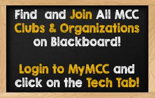 Check out MCC Organizations today!