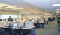 Brighton Electronic Learning Center