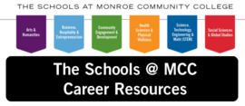 The Schools at MCC Career Resources