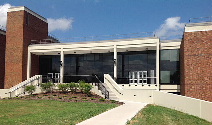 mcc campus - photo #32