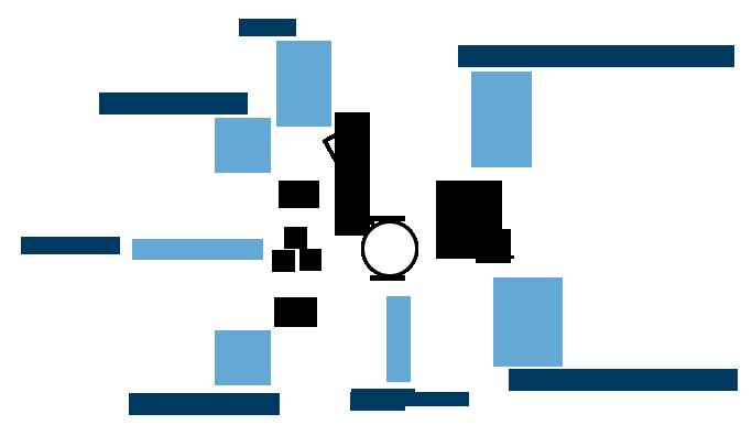Radar Satellite Weather Web Monroe Community College